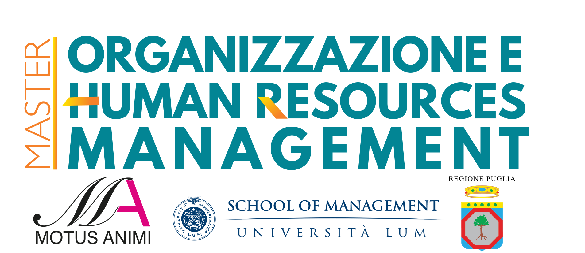 Master Human Resources & Digital Skills